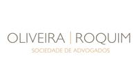 OLIVEIRA E ROQUIM SOCIEDADE DE ADVOGADOS