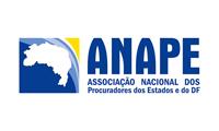 ANAPE - Associação Nacional dos Procuradores dos Estados e do Distrito Federal