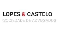 Lopes & Castelo Sociedade de Advogados