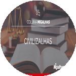 As cláusulas de inalienabilidade, impenhorabilidade e incomunicabilidade