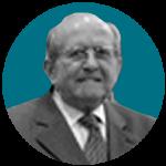 Silvio Teixeira Moreira