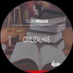 O contrato built to suit e a lei 12.744/12