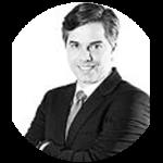 Lei nº 11.232, de 22 de dezembro de 2005 - Breves comentários a respeito das alterações na execução de títulos judiciais.
