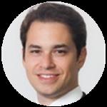 A proteção de dados pessoais no Brasil e o sério risco de uma lei natimorta