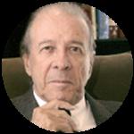 Título executivo judicial inexequível, a rescisória e a terceirização