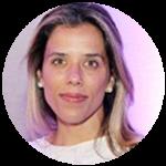 Litigância climática e o marco legal brasileiro