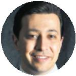 A pós-graduação stricto sensu profissional em Direito no Brasil