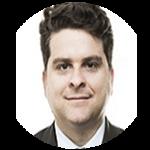 Blockchain: juridicidade de suas aplicações pelo direito brasileiro
