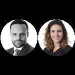 Lei das agências reguladoras, lei das estatais, LINDB e MP da liberdade econômica