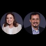 Brasil passa a adotar o regime de cotitularidade de marcas e divisão de pedidos e registros