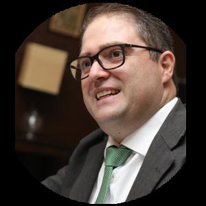 O projeto de lei 346/2019 - Ódio em plenário, preconceito na lei