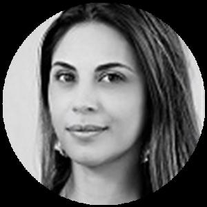 Os softwares já engoliram o mundo! E agora? – Os mecanismos jurídicos de garantia à inovação e o papel do sandbox regulatório