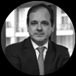 Em que pé está a uniformização da jurisprudência acerca da exclusão ou não da TUST e da TUSD da base de cálculo do ICMS?