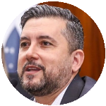 Startups e direito imobiliário: Considerações sobre a operação da QuintoAndar
