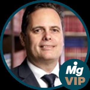 Convenção da Haia sobre a obtenção de provas no estrangeiro em matéria civil ou comercial e posição do Brasil quanto ao pre-trial discovery dos países de common law