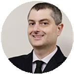 Startups: Uma necessidade de atualização da aplicação do Direito