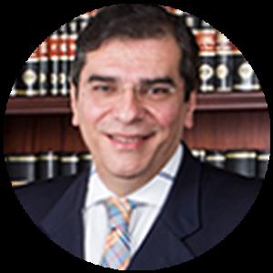 Dia 2 de Dezembro - Dia do Advogado Criminalista!