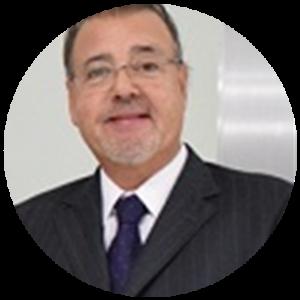 O alvissareiro projeto de lei 6.204/19 - Desjudicialização de títulos executivos civis e a crise da jurisdição estatal