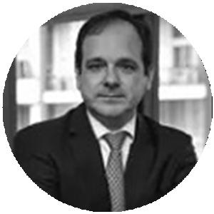 A proximidade do advogado com a contabilidade forense