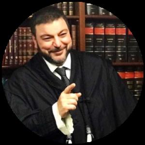 Breve reflexão sobre a responsabilidade civil do advogado