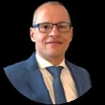 Revogação do sistema de contratação obrigatória de portadores de necessidades especiais e o despropósito do PL 6.159/19