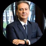 Alterações do Direito Penal e seu Processo na lei 13.964/19  II - Juiz das garantias: um avanço providencial