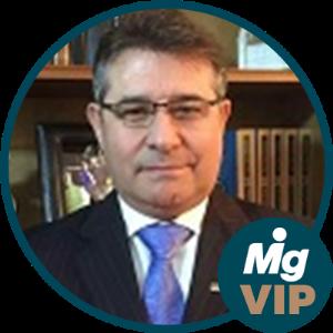 O direito de participação do locatário nas assembleias condominiais