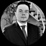 LGPD: como proteger os dados pessoais nos serviços notariais e de registro