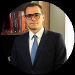 Alerta aos resistentes: Os riscos penais do descumprimento das medidas públicas adotadas contra a covid-19