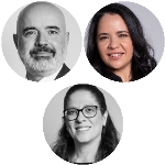 OSC e covid-19: impactos das medidas legais no dia a dia das organizações da sociedade civil