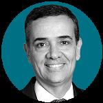 A política de desjudicialização no Município de São Paulo (lei 17.324/20): um importante avanço
