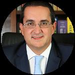 Covid/19, processo estrutural e ativismo judicial