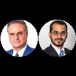 Período de carência para covid-19: por uma colaboração entre direito e medicina