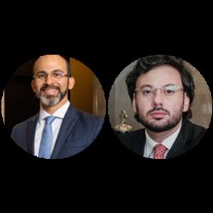 """A (in)competência da Justiça Federal no crime eleitoral de """"caixa dois"""""""
