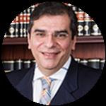 Tribunal do Júri Virtual