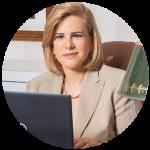 A arbitragem e o novo Código de Processo Civil