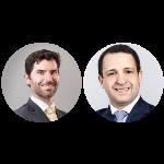 A importância do planejamento sucessório e seus reflexos tributários: O iminente aumento do ITCMD no Estado de São Paulo