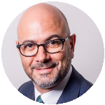 Ingresso do Brasil no GPA/OMC: os próximos passos