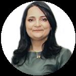 STF, análise econômica do direito e subsidiárias da Petrobras