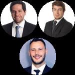 Banco Central do Brasil altera regulamentação de meios de pagamento e regulamenta o iniciador de transações de pagamento e o sandbox regulatório