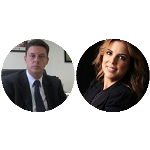 A segurança do processo eleitoral no Brasil e nos EUA