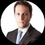O recente entendimento da 1ª Câmara Reservada de Direito Empresarial do Tribunal de Justiça de São Paulo a respeito da desconsideração do voto realizado com abuso de direito