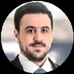 Compliance como mecanismo atenuante de penalidades: Um estudo de caso da empresa Odebrecht