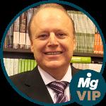 A extensão dos efeitos da falência e a desconsideração da personalidade jurídica