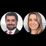 Ministério da Economia cria plataforma para acelerar o prazo de abertura de empresas no Brasil