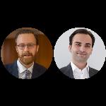 Aspectos práticos da capitalização de créditos em contexto de recuperação judicial