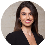 Uma lei de proteção de dados para o Brasil