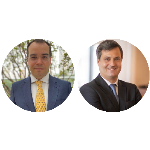 Desafios regulatórios à integração da agenda ASG no mercado de capitais brasileiro