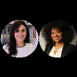 Entre o Reino Unido e o Brasil: Justiça do Trabalho e os Direitos dos Trabalhadores vinculados a plataformas digitais no Brasil