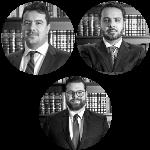 A Lava Jato e a incompetência do juízo de Curitiba: Crônica de uma morte anunciada